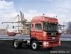 Euro III, 4*2 truck