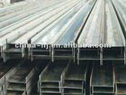 309S Stainless Steel H Bar/beam