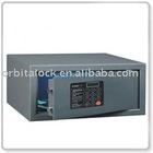 Factory hotel digital safe /hotel safe /safe box /hotel safe box