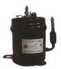 Rotary Compressor for Dehumidifier (QX46H)