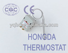 Washing Machine Part Capillary Thermostat