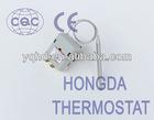Washing Machine Part Capillary Thermostat