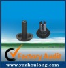 CYX5-041 Plastic Conical Anchor