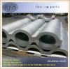 High quality various process and material available sand casting