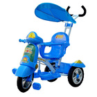 Baby Tricycles, Baby goods, baby Bikes