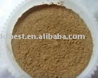 bee propolis powder