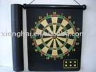 magnetic dartboard,promotional gifts, refrigerator magnets