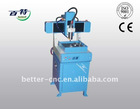 300*300*80mm Advertising mini cnc router