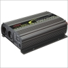 IPS, Inverter, DC to AC