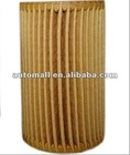 Oil Filter HU611X for RENAULT