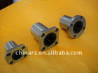 CNC machine Linear bearing