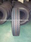 All Steel Radial Truck Tyre 1000R20