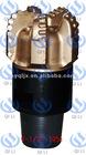 "9-1/2"" ZF 1956 PDC Drill Bits"