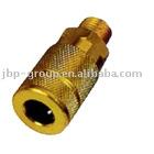 JBP Pneumatic tools 001