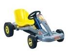 baby carrier,children's pedal go kart,kids pedal car