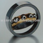 High Quality Angular Ball Bearing 7207B