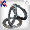 Wholesale High Quality Thrust Ball Bearings