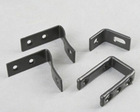 Professional manufacturer of solar panel brackets of ground system