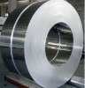 Stainless Steel Strip with Cold Rolled Method