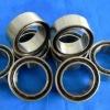 Air Conditioner Bearings-Automotive Bearings