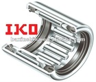 IKO super precision needle roller bearing
