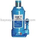 32T Hydraulic Bottle Jack
