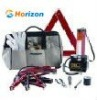 36pcs Auto Emergency Tool Kit