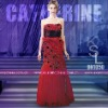 Catherine Fashion Evening Dress 2012 BN1050