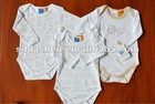 baby romper with good quality and best price