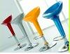 Plastic Bar Chair M0163-WBL001-A028