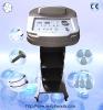 Diamond vacuum beauty salon equipment