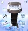 Diamond vacuum beauty salon equipment