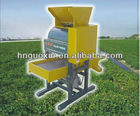 New design peanut sheller machine in expert supplier