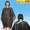 Disposable Hair cutting cape