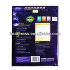 Dye Sublimation Paper for ceramic (ot1)