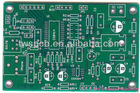 2 Layer Printed Circuit Board