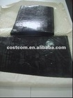CFRD Modified Rubber Filled Material