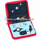 cheaper tool case