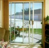 Aluminum Windows n Doors