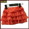 20131 wholesale fashion beautiful hot girl short skirt