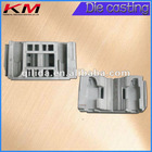 Household electrical appliance accessories aluminum casting