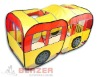 Kids Play Bus Tent