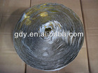 hot melt carpet seaming tape