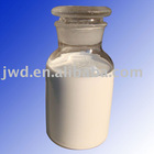 Adhesive China Supplier (Emulsion)