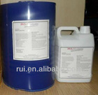 Diffusion Pump Oil RJ-275(For vacuum plating)