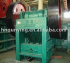 PE Jaw Crusher stone crusher Rock crusher Mineral machinery