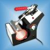 Digital Mug Press