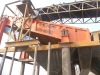Vibrating Screen For Building Stone(In building stone production line)