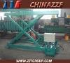 quartz stone production equipment