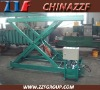 quartz stone production equipment